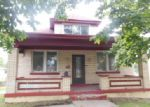 Foreclosed Home in Cincinnati 45238 QUEEN CITY AVE - Property ID: 924239604