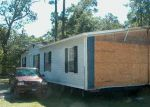 Foreclosed Home in Walterboro 29488 JEFFERIES HWY - Property ID: 929277176