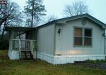 Foreclosed Home in Cleveland 77327 HIGHWAY 59 NORTH BYP - Property ID: 929312664