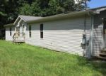 Foreclosed Home in Marcellus 49067 ELM ST - Property ID: 932049560