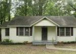 Foreclosed Home in Jackson 39212 BEATRICE DR - Property ID: 932528710