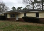 Foreclosed Home in Quinton 35130 CRAWFORD NIX HL - Property ID: 941273737