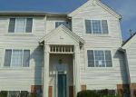 Foreclosed Home in Elgin 60123 DAYBREAK CT - Property ID: 942118583