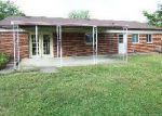 Foreclosed Home in Dayton 45424 COSNER DR - Property ID: 942347647
