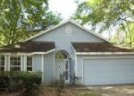 Foreclosed Home in Newberry 32669 NW 10TH PL - Property ID: 943670771
