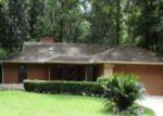 Foreclosed Home in Gainesville 32606 NW 38TH PL - Property ID: 943950629