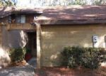 Foreclosed Home in Gainesville 32608 SW 46TH AVE - Property ID: 944563347