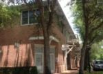 Foreclosed Home in Gainesville 32608 SW 49TH PL - Property ID: 944581306