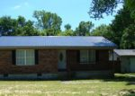 Foreclosed Home in Berea 40403 DAISEY RD - Property ID: 945860634