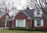 Foreclosed Home in Grosse Pointe 48236 KERBY RD - Property ID: 947797349
