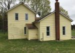 Foreclosed Home in Fowlerville 48836 HOGBACK RD - Property ID: 948631251