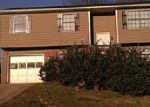 Foreclosed Home in Decatur 30034 OXFORD DR - Property ID: 955335318