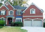 Foreclosed Home in Atlanta 30349 RENAISSANCE CIR - Property ID: 964478917
