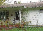 Foreclosed Home in Ponce De Leon 65728 PONCE RD - Property ID: 983285962