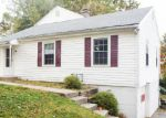 Foreclosed Home in Kansas City 64117 NE 43RD ST - Property ID: 983329751