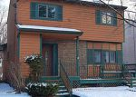 Foreclosed Home in Schenectady 12309 REGENT ST - Property ID: 984030954