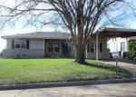 Foreclosed Home in Lawton 73505 NW 35TH ST - Property ID: 985034334