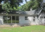 Foreclosed Home in Wichita 67218 S HOLYOKE ST - Property ID: 986370152