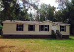 Foreclosed Home in Sumter 29154 LIVINGWOOD LN - Property ID: 986671483