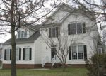 Foreclosed Home in Glen Allen 23059 SIDNEY CT - Property ID: 987131805