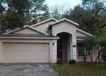 Foreclosed Home in Tampa 33625 INDIAN OAKS DR - Property ID: 987287721