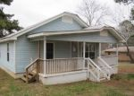 Foreclosed Home in Albertville 35951 PHILLIPSON DR - Property ID: 989571757