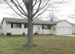 Foreclosed Home in Capac 48014 S HUNTER ST - Property ID: 990199363