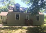 Foreclosed Home in Belleville 62223 MARTIN ST - Property ID: 997049722