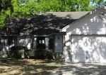 Pre Foreclosure in Fernandina Beach 32034 BONNIE OAKS DR - Property ID: 926366859