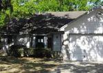 Pre Foreclosure in Fernandina Beach 32034 BONNIE OAKS DR - Property ID: 926366859