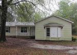 Pre Foreclosure in Lee 32059 SE REMINGTON DR - Property ID: 926367279