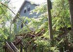 Pre Foreclosure in Live Oak 32060 229TH DR - Property ID: 926368603
