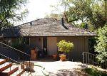 Sheriff Sale in Santa Rosa 95404 MONTECITO AVE - Property ID: 70003966737