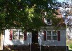 Sheriff Sale in Henderson 27536 QUAIL RDG - Property ID: 70004951287
