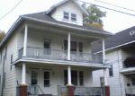 Sheriff Sale in Utica 13502 BENNETT ST - Property ID: 70005088826