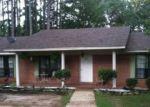 Sheriff Sale in Tupelo 38804 BONNIE DR - Property ID: 70005481682