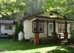 Sheriff Sale in Roan Mountain 37687 BEAR BRANCH RD - Property ID: 70007703518