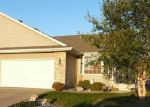 Sheriff Sale in Sioux Falls 57106 S KEY AVE - Property ID: 70007774918