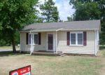 Sheriff Sale in Shawnee 74801 N PESOTUM AVE - Property ID: 70008332451