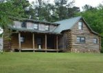 Sheriff Sale in Wedowee 36278 LAKEVIEW DR - Property ID: 70009119941