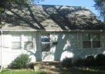 Sheriff Sale in Liberty 64068 DIXIE ST - Property ID: 70009287225