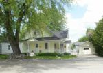 Sheriff Sale in Cheboygan 49721 NORTH ST - Property ID: 70009621856