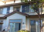 Sheriff Sale in La Palma 90623 MONTECITO DR - Property ID: 70011696985