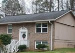Sheriff Sale in Lawrenceville 30046 DUKE DR - Property ID: 70012785775