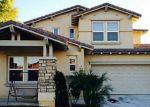 Sheriff Sale in Escondido 92027 ORO BLANCO CIR - Property ID: 70013245648