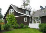 Sheriff Sale in Port Townsend 98368 N STROMBERG AVE - Property ID: 70013523312