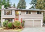 Sheriff Sale in Kirkland 98034 NE 137TH PL - Property ID: 70015666318