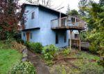 Sheriff Sale in Oregon City 97045 WILLAMETTE ST - Property ID: 70016347822