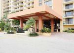 Sheriff Sale in Sunny Isles Beach 33160 174TH ST - Property ID: 70017141423