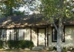 Sheriff Sale in Santa Rosa 95401 COPPERFIELD DR - Property ID: 70017884217